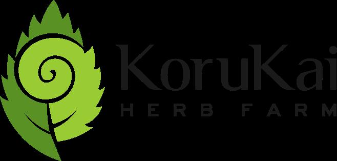 KoruKai Blog